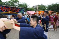 2019_潮田神社例大祭1 (33).jpg