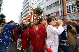 2019_鶴見神社天王祭 (170).jpg