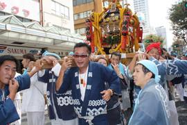横須賀神輿パレード (29).jpg