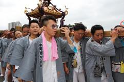 2019_潮田神社例大祭2 (55).jpg
