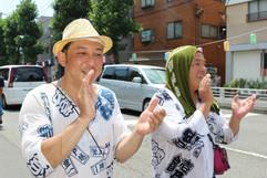 末吉神社 (40).jpg