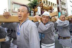 2019_鶴見神社天王祭 (13).jpg