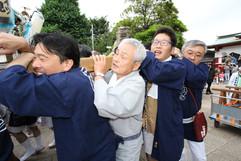2019_潮田神社例大祭1 (30).jpg