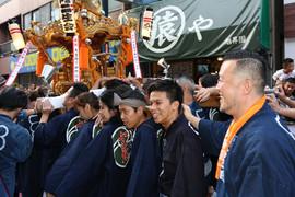 戸越八幡神社 (109).jpg