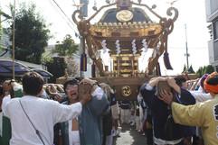 有馬神明神社 (42).jpg