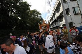 2019_菅田神明社 (29).jpg