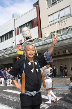 横須賀神輿パレード (16).jpg