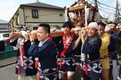 2019_師岡熊野神社 (69).jpg