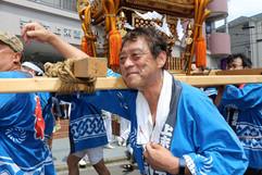 末吉神社 (29).jpg