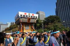 2019_国民祭典 (43).jpg