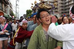 六郷神社 (118).jpg