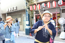 戸越八幡神社 (98).jpg