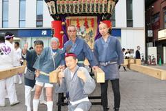 鶴見の田祭り (14).jpg