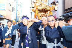 戸越八幡神社 (95).jpg