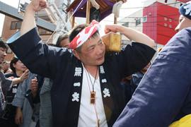 金山神社 (8).jpg