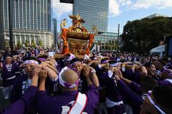 2019_国民祭典 (226).jpg