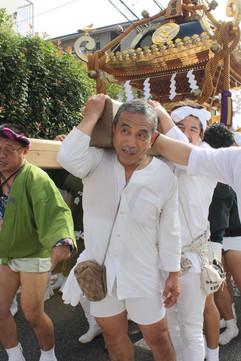 有馬神明神社 (48).jpg