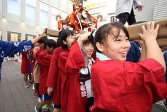 2019_鶴見神社天王祭 (108).jpg