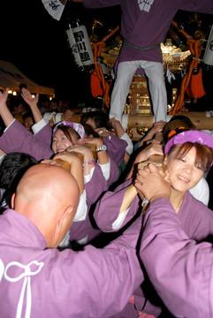 野川神明社 (62).jpg