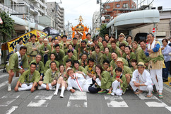 2019_潮田神社例大祭2 (140).jpg