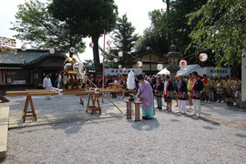 2019_師岡熊野神社 (1).jpg