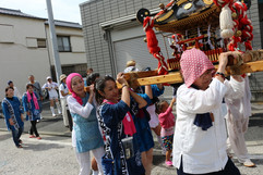 2019_中村町 (102).jpg