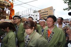 2019_潮田神社例大祭2 (52).jpg