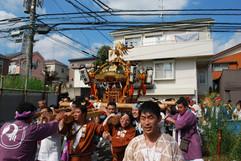 野川神明社 (45).jpg