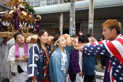 2019_潮田神社例大祭2 (169).jpg