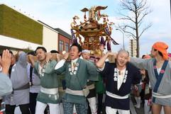 横浜赤レンガ倉庫奉祝パレード (14).jpg