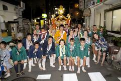 戸越八幡神社 (90).jpg