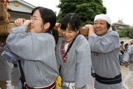 2019_潮田神社例大祭1 (47).jpg