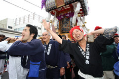 2019_潮田神社例大祭2 (124).jpg