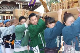 有馬神明神社 (11).jpg