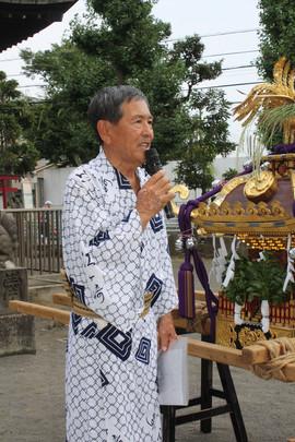 江ヶ崎八幡神社 (4).jpg