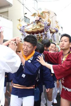 六郷神社 (108).jpg