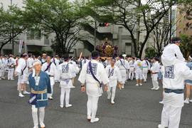 渋谷氷川神社奉祝パレード (91).jpg
