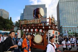 2019_国民祭典 (185).jpg