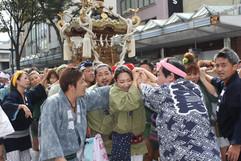 横須賀神輿パレード (31).jpg
