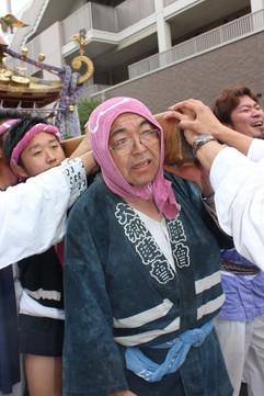 六郷神社 (128).jpg