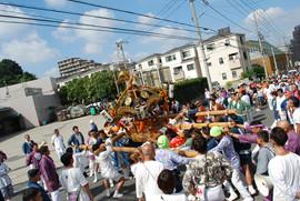 野川神明社 (40).jpg