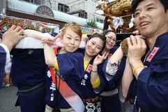 2019_潮田神社例大祭2 (147).jpg