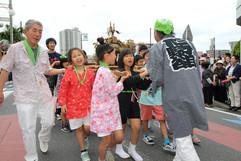 2019_潮田神社例大祭2 (38).jpg