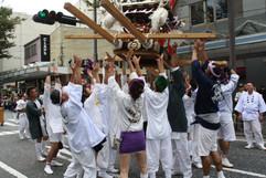 横須賀神輿パレード (57).jpg