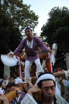 野川神明社 (74).jpg
