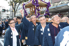 横須賀神輿パレード (34).jpg