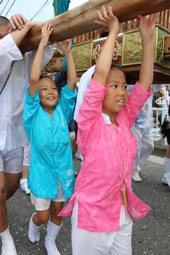 末吉神社 (21).jpg