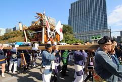 2019_国民祭典 (24).jpg