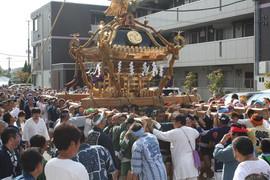 有馬神明神社 (45).jpg
