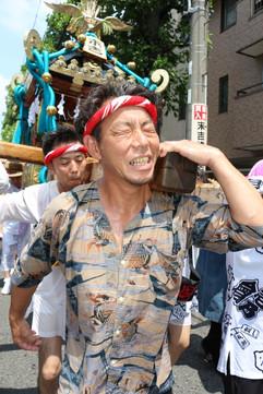 末吉神社 (12).jpg